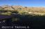 5751 N Kolb Road, 12201, Tucson, AZ 85750