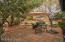 3785 E Marble Peak Place, Tucson, AZ 85718