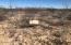 M178 E DRAGOON MOUNTAIN RANCH, 1, Pearce, AZ 85625