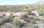 5840 N Moccasin Trail, Tucson, AZ 85750