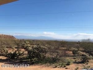 16220 S Avenida Dos, Sahuarita, AZ 85629