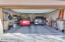 940 W Bosch Drive, Green Valley, AZ 85614