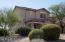 6071 S Cedar Elm Lane, Tucson, AZ 85747