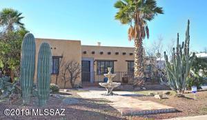 2910 E 2nd Street, Tucson, AZ 85716