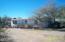5570 S Missiondale Road, Tucson, AZ 85706
