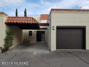 74 N Camino Imagen, Tucson, AZ 85748