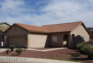 34537 S Corral Drive, Red Rock, AZ 85145