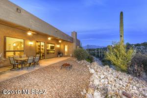 1502 N Coral Bells Drive, Tucson, AZ 85745