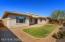 6615 W Whispering Windmill Lane, Marana, AZ 85658