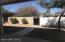 1821 E Water Street, Tucson, AZ 85719