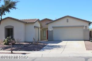 15180 S Avenida Rancho Largo, Sahuarita, AZ 85629