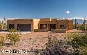 6270 W Sunset Road, Tucson, AZ 85743