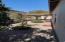 4826 E 1St Street, Tucson, AZ 85711