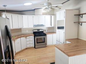 3690 S Cicely Avenue, Tucson, AZ 85730