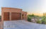 14590 E Circle L Ranch Place, Vail, AZ 85641