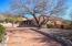 7661 E Canon De La Vista, Tucson, AZ 85750