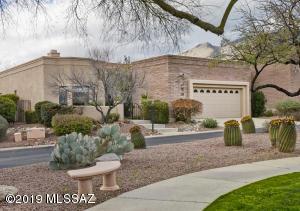 6277 N Calle Retreta Serena, Tucson, AZ 85750