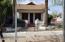 421 N Park Avenue, Tucson, AZ 85719