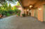 DEEP COVERED PATIO~UNFURNISHED