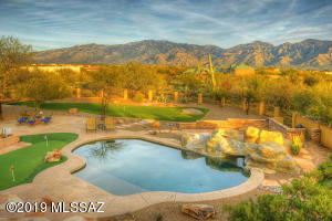 With unsurpassed views, 3.3 acres to enjoy, and a stunning interior, this is a truly exceptional home.