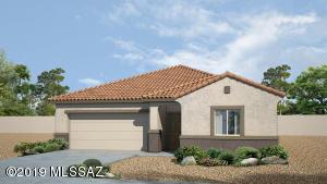 139 W SG Posey Street, Vail, AZ 85641