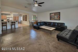 832 E Lester Street, Tucson, AZ 85719