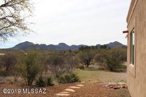 2263 Rusty Spur Road, Tubac, AZ 85646