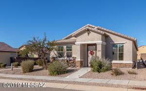14021 E Voss Street, Vail, AZ 85641