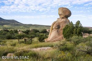 2350 N 4 Y Ranch Road, Dragoon, AZ 85609