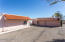 3850 N Pantano Road, Tucson, AZ 85750