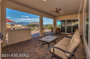31233 S One Horse Lane, Oracle, AZ 85623