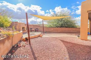 10763 S Black Cactus Trail, Vail, AZ 85641