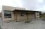 5425 N Crescent Ridge Drive, Tucson, AZ 85718