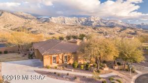 36297 S Aspen Lane, Tucson, AZ 85739