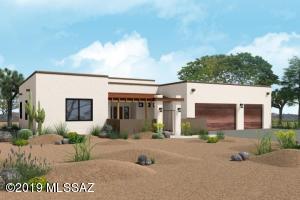 5380 W Wild Desert Lane, Tucson, AZ 85742
