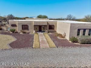 401 N Solar Drive, Vail, AZ 85641