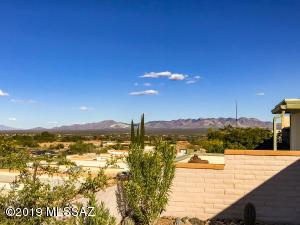 1350 W Calle Serrano, Green Valley, AZ 85622