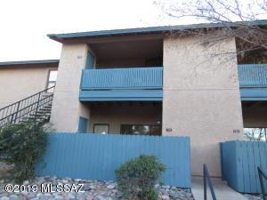 8080 E Speedway Boulevard, Tucson, AZ 85710