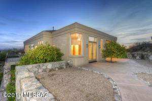 3915 E Playa De Coronado, Tucson, AZ 85718