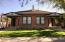 621 S 4th Avenue, Tucson, AZ 85701