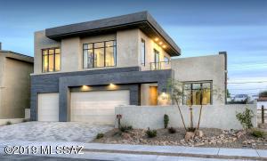 3045 E Sam Hughes Court E, Tucson, AZ 85716