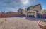 7479 E Fair Meadows Loop, Tucson, AZ 85756