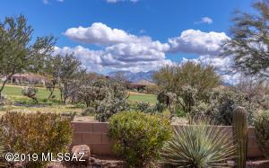 5402 W Winding Desert Drive, Marana, AZ 85658
