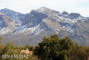 10722 N Sand Canyon Place, Oro Valley, AZ 85737