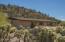 5241 N Rocky Ridge Place, Tucson, AZ 85750