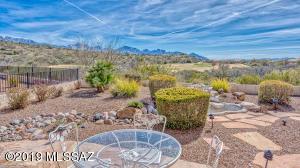 62185 E Valley Crest Court, Tucson, AZ 85739