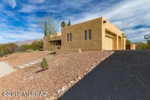 4210 N Swan Road, Tucson, AZ 85718