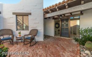 6234 N Campbell Avenue, Tucson, AZ 85718