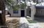 5602-5604 E 28th Street, Tucson, AZ 85711