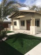 1252 W Franklin Avenue, Tucson, AZ 85745